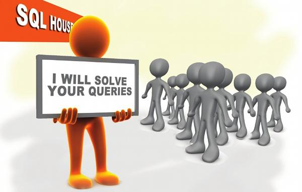 Better Queries With Mysql Part 1 Open Source For You