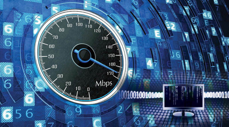 Network Performance Monitoring And Tuning In Linux Open