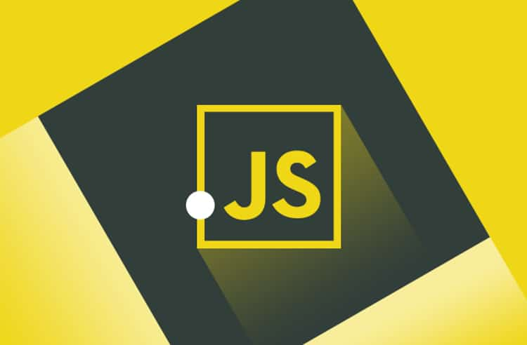 javascript open source for you