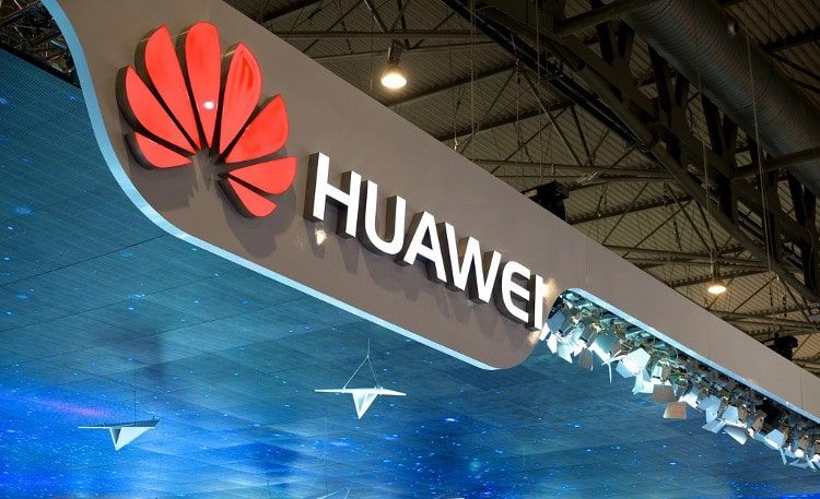 Huawei India contributes to open source community