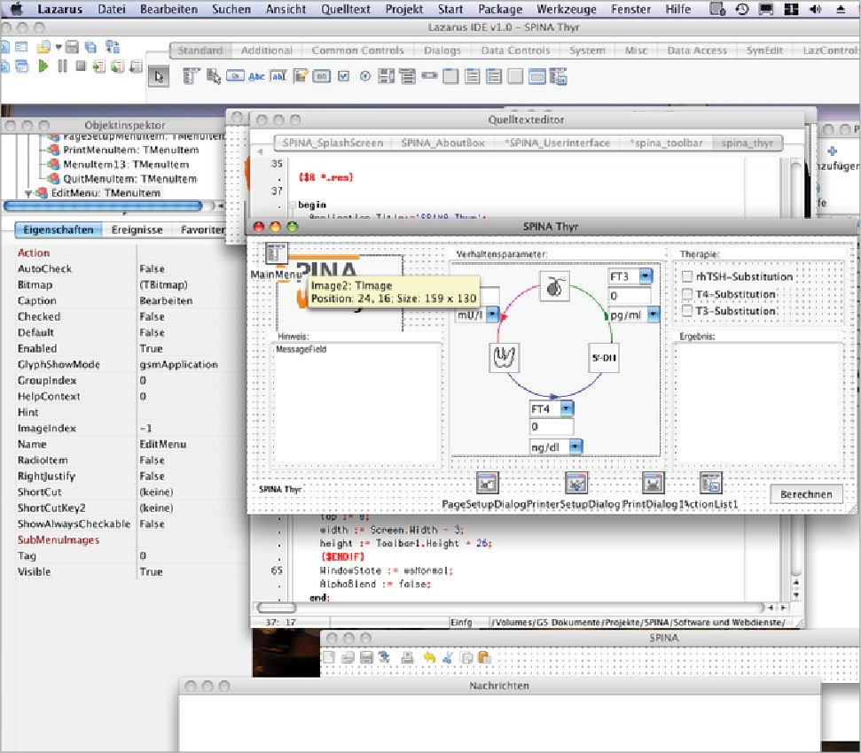 Wxwidgets Diagram Editor Images How To Guide And Refrence