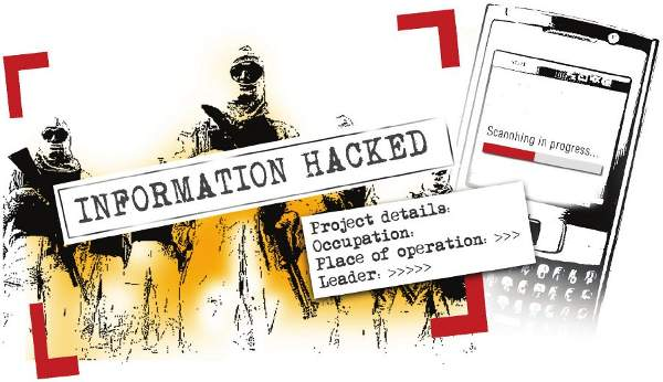 Digital Forensic Analysis Using BackTrack, Part 1 - Open