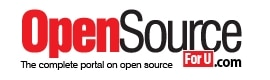 Creating a Simple Web Application Using a MySQL …