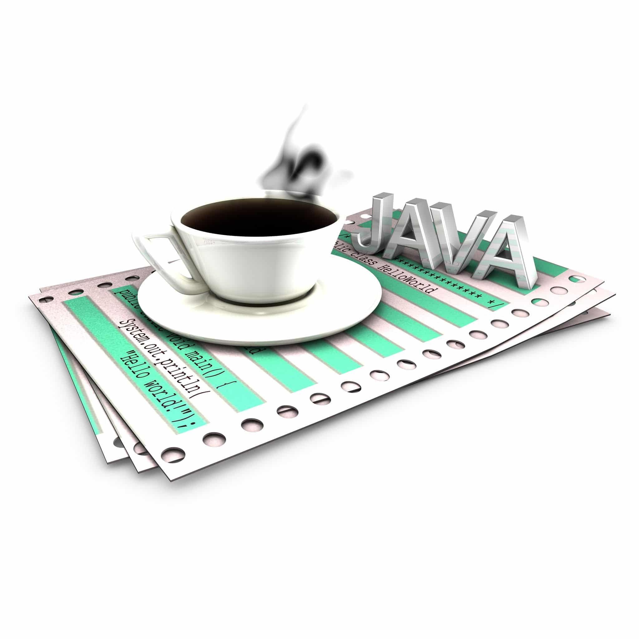 5 open source tools for java developers   open source for you
