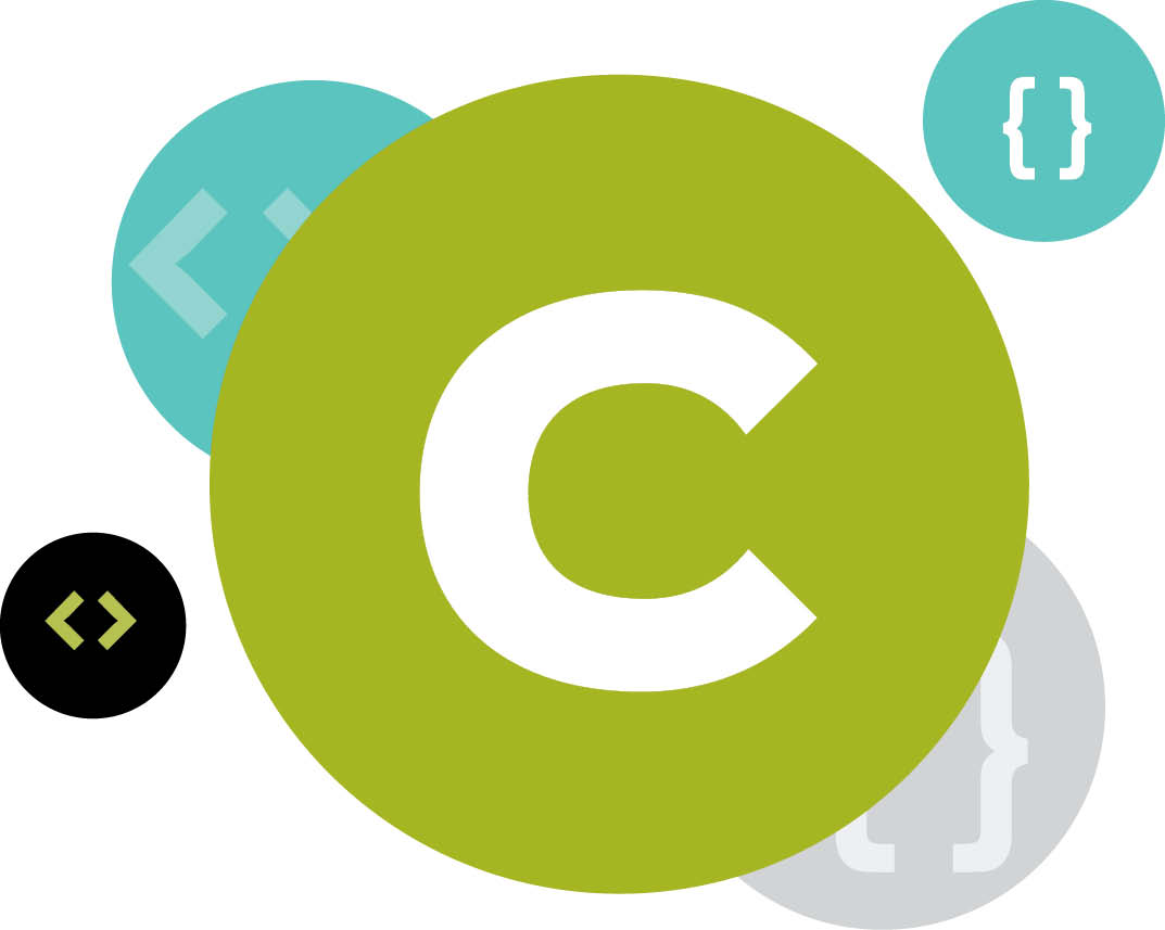 Different c standards the story of c open source for you biocorpaavc Images