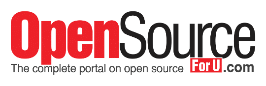 Open Source For U